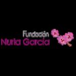 FNuriaGarcia