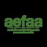 aefaa