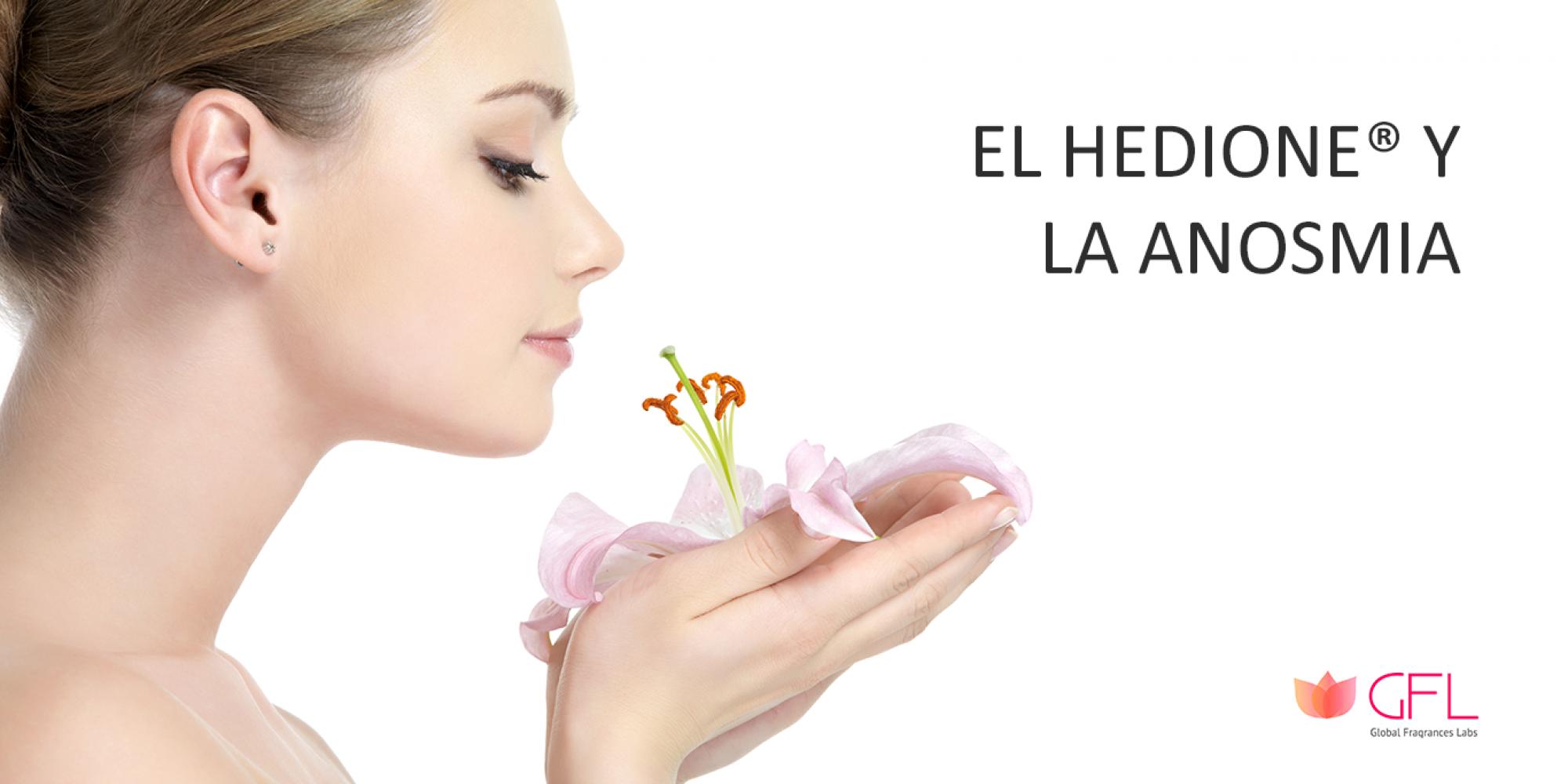 PORTADA-BLOG-EL-HEDIONE-Y-LA-ANOSMIA-7-10-21
